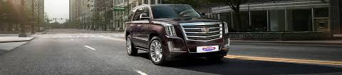lexus service farmingdale used car dealer in lindenhurst copiague amityville ny rite cars