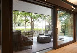 terrazze arredate foto immagini di terrazze moderne la scelta giusta 礙 variata sul