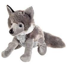 best 25 wolf stuffed animal ideas on pinterest fox ears wolf