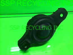 green subaru forester 2014 buy 45 2014 subaru forester engine motor engine mount l p