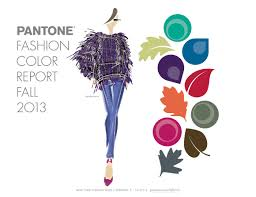 fall 2017 pantone colors top 10 fall fashion colors threads