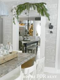 Alabaster White Kitchen Cabinets by My White Paint Fail Rooms For Rent Blog