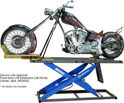 motorcycle lift table for sale motorcycle lifts best buy auto equipment