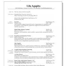 high student resume sle microsoft office word astounding jobe exles for highschool students professional