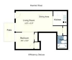 600 square foot apartment floor plan 600 square foot apartment floor plan sq ft believince info