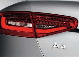 2009 audi a4 issues should you buy a used audi a4 fourtitude com