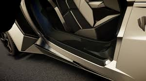 lykan hypersport interior gta gaming archive