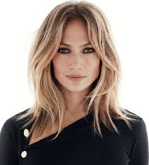 show the back of some modern womens medium length haircuts best 25 long face haircuts ideas on pinterest haircut for long