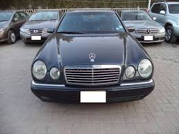 1996 e320 mercedes mercedes e class e320 1996 for sale in karachi pakwheels
