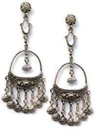 edie sedgwick earrings edie sedgwick santa barbara hoop earrings jewelry