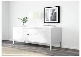 meuble cuisine porte coulissante ikea fabulous meuble porte coulissante ikea tactics kvazar info