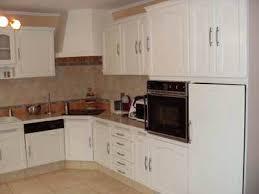 peindre meuble cuisine stratifié peinture meuble cuisine stratifie beau peinture meuble cuisine