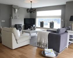 paint colors for light wood floors wb designs living room ideas