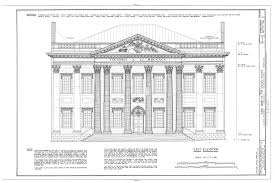 file first bank of the united states 120 south third street