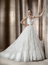 elie saab wedding dresses price turning dreams into reality elie saab wedding dresses wedding