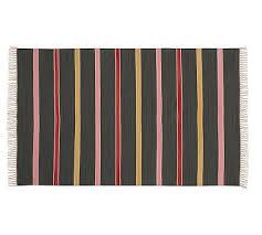 127 best outdoor rugs u0026 doormats u003e outdoor rugs images on