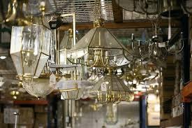 lighting stores in austin tx lighting stores austin tx area best store in outdoor fixtures