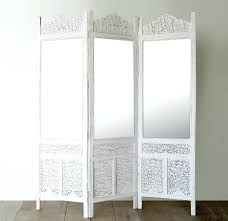 asian room dividers decorative screens room dividers restaurant indian style led water