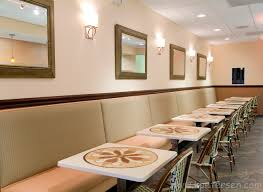 Banquette Cuisine by Design Ideas For Banquette Table Also Remarkable Restaurant