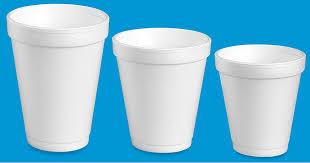 foam cups styrofoam cups styrofoam cups with lids in stock uline