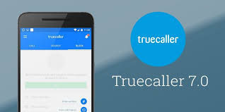 truecaller apk free truecaller 7 23 apk for android version