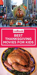 17 best thanksgiving for family friendly
