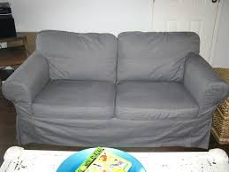furniture sectional couch covers awesome broyhill sectional sofa