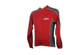 cycling shower jacket conveniencer shower cycling jacket australian bicycle clothing