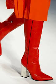 womens boots for fall fall boots for 2017 with images in
