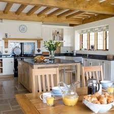 family kitchen ideas samoora kitchens