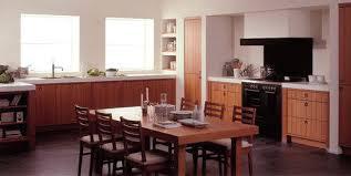 prix des cuisines prix refaire cuisine cuisines quipes cuisines design comment