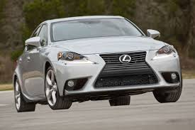 lexus is price used 2014 lexus is 350 for sale pricing u0026 features edmunds
