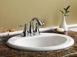 bathroom prevoir stainless steel bathroom faucet design ideas