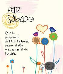 imagenes de feliz sabado vintage pin by edith soto on feliz sabado pinterest