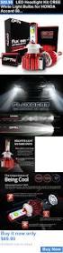 nissan titan headlight bulb best 20 cree light bulbs ideas on pinterest traditional led