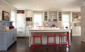 ikea kitchen island with stools kitchen breakfast bar stools ikea kitchen and decor norma budden