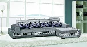 Interior Sofa  Dine Ideer For Livet Er - Sofa interior design