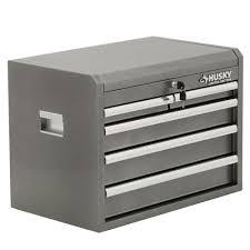 husky tool chest home depot black friday husky tool box side cabinet roselawnlutheran