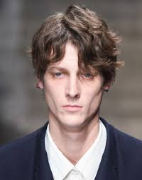 tight perms for short hair how to get curly hair for men 5 ways to nail the trend