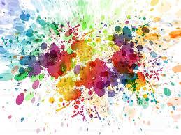 color splash background stock vector art 521108241 istock