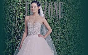 zuhair murad bridal zuhair murad fall winter 2014 2015 bridal
