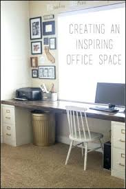 Office Desk And Chair For Sale Design Ideas Office Desk Home Office Desks Furniture Desk Stunning For