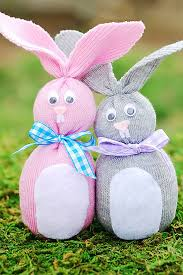 easter easter bunny 38 easter crafts for kids diy ideas for kid friendly easter