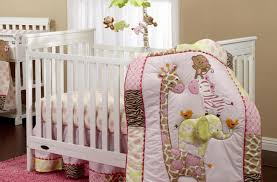 Baby Boy Blue Crib Bedding by Table Baby Crib Bedding Sets Boy Rare Baby Boy Crib Bedding Sets