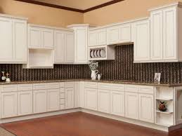 How To Glaze Cabinets Kitchen 14 Glazed Kitchen Cabinets Painting Over Glazed