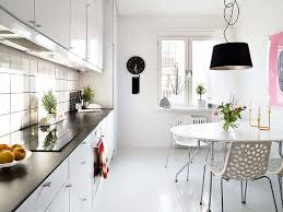 apartment kitchens ideas apartment kitchen island ideas apartment kitchen lighting ideas