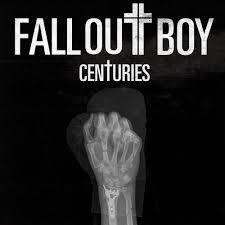 Bad Apple Lyrics Fall Out Boy U2013 Centuries Lyrics Genius Lyrics