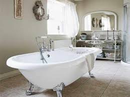 100 french country bathroom decorating ideas bathroom 46