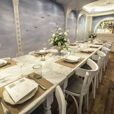leuca private dining opentable
