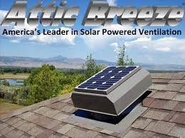 save with tubular skylights solar attic fan from usa skylights